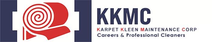 KKMC Staffing. Jobs hiring Philippines. Apply for Job. Manpower Work